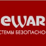 ООО «Бевард»
