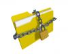 Комплексный подход к безопасности информационных систем