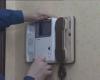 Доступная установка домофонов: инструкция и схема