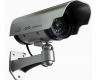 Подключение видеокамеры к домофону с помощью специалиста