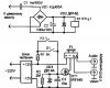 Схема подключения домофона: принципиальный и электрический аспекты