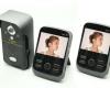 Домофон с двумя мониторами: как не ошибиться в выборе?