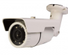 Использование Смартек СКУД для организации систем видеоконтроля