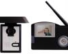 Установка беспроводного видеодомофона в квартиру - гарантия