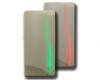 Считыватель Smart Wave — идентификатор систем контроля и управления доступа