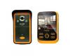 Стоит ли приобретать wifi домофон KIVOS KDB 300?