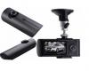 Видеодомофон с регистратором: основные функции и преимущества