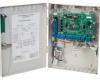 Сетевой контроллер СКУД в аппаратуре управления доступом