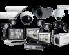 Системы безопасности и системы видеонаблюдения – надежная защита объекта