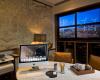 Телевизионные системы наблюдения: современные возможности видеоконтроля