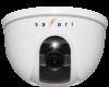 Система видеонаблюдения Сафари – надежное и простое в эксплуатации устройство