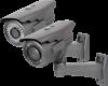 Система видеонаблюдения Giraffe – качественное оборудование по доступной цене