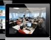 Как организовать систему видеонаблюдения с использованием iPhone?