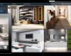 Домашняя система видеонаблюдения: комплектация и технические особенности