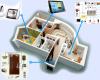 Охранная система для квартиры: основные аспекты выбора оборудования