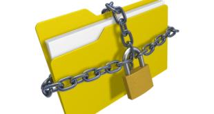 безопасность информационных технологий
