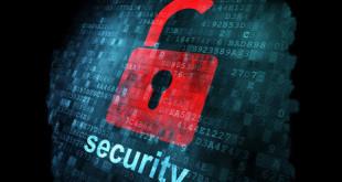 безопасность в банковских учреждениях