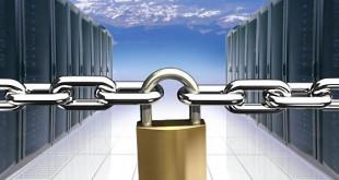 нарушитель информационной безопасности