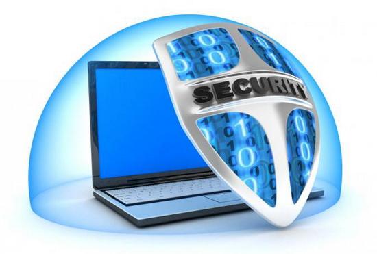 Защита информации в предпринимательской деятельности курсовая Защита информации в предпринимательской деятельности курсовая файлом