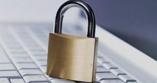 интернет под защитой