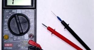 особенности ремонта домофона