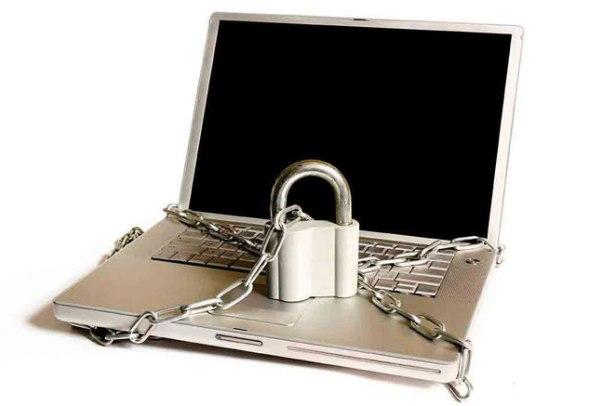 защита компьютера от взлома