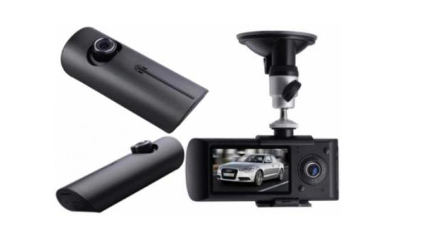 видеодомофон с дополнительными возможностями