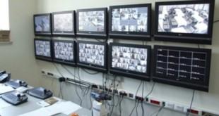 планирование видеонаблюдения