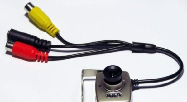 Электроснабжение и подключение электричества Электросети