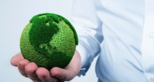забота об окружающей среде