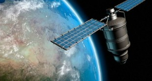 сигнализация через спутник