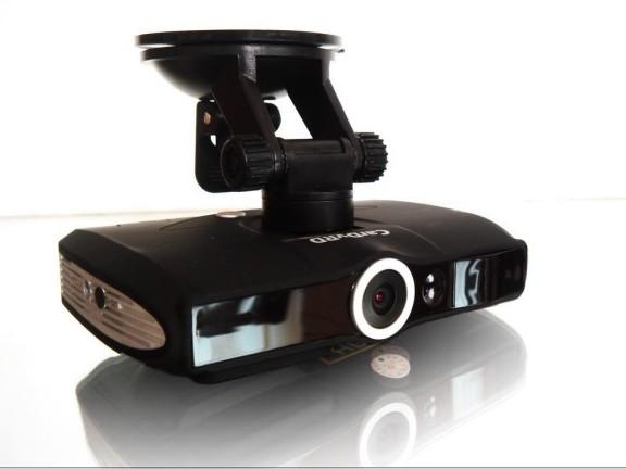 Форматы записи видеорегистраторов