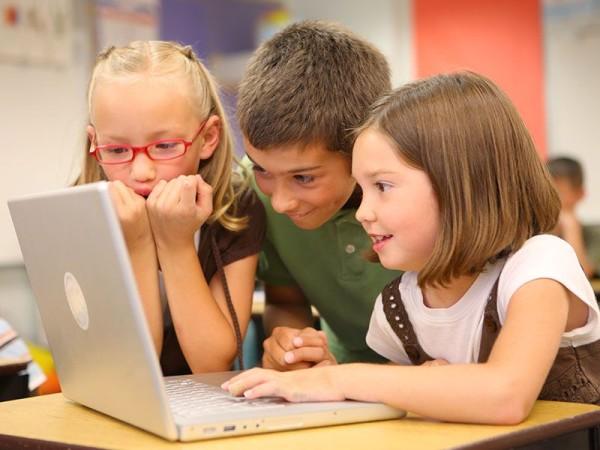 обеспечение безопасности в интернете