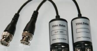 передатчик видеосигнала