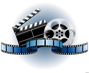 Расчёт видеоархива