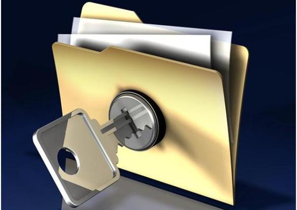 защищенность от утраты информации