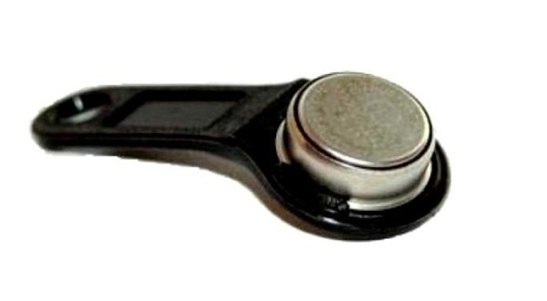 Как открыть домофон аркадес без ключа