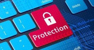угрозы компьютерной безопасности