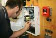 ремонт сигнализации