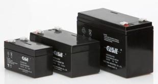 изображение аккумулятора для охранной сигнализации