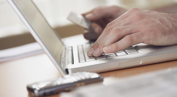 Рекомендации по безопасному использованию интернет банкинга онлайн