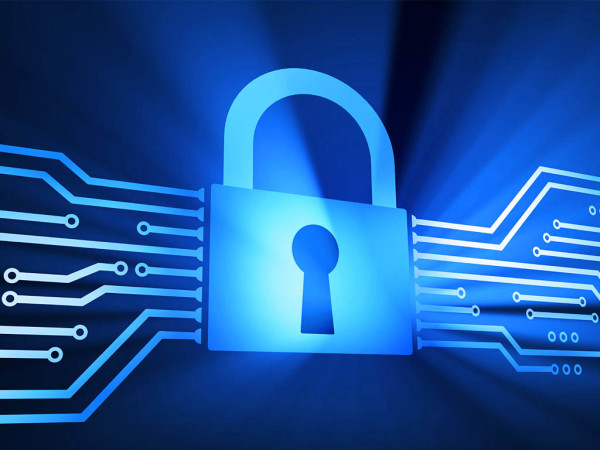 обеспечение безопасности интернета