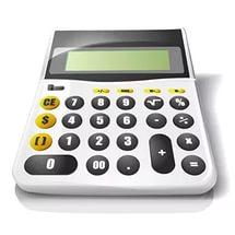 калькулятор расчета видеонаблюдения